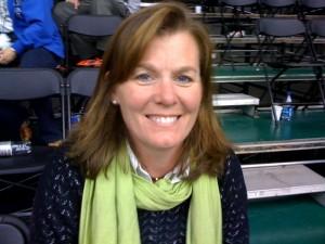 Rebecca Winchell
