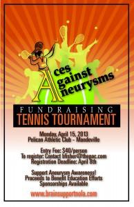 Aces-for-Aneurysm-2013