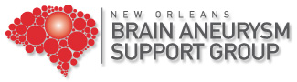 ::: Brain Support NOLA :::